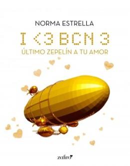 i-3-bcn-3-ultimo-zepelin-a-tu-amor-300x382