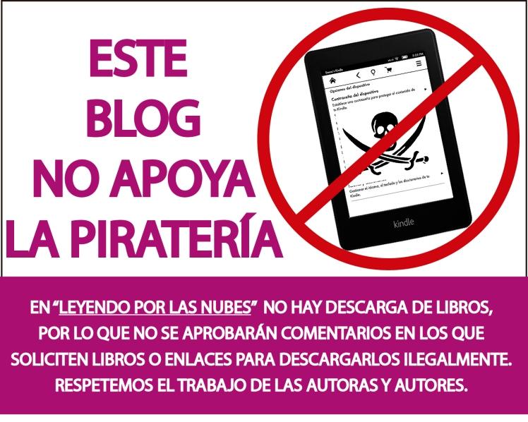 banner piratería