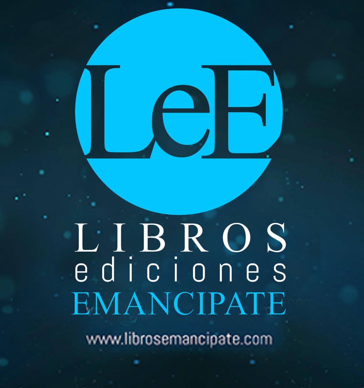 LOGO EMACIPATE 2.png